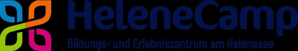 HeleneCamp